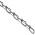 Řetězy uzlované DIN 5686