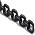 Řetězy pevnostní DIN 818-2